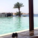 Photo of Swiss-Belresort Tala Bay, Aqaba