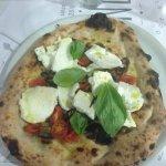 Photo de Pizza Tonda