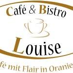 Ihr Café mit Flair in Oranienburg