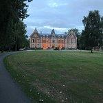 Photo de Hôtel Château Tilques
