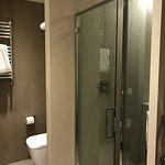 Foto de LaGare Hotel Venezia - MGallery by Sofitel