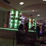 Photo of Club Med Sahoro Hokkaido
