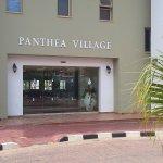 Photo of Panthea Holiday Village
