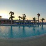 Fotografija – Lyttos Beach Hotel