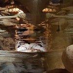 Photo of Jama - Grotta Baredine