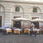 Photo de Da Pancrazio