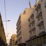 Foto de Hotel Mont-Palau