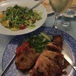 Photo of Petros Restaurant