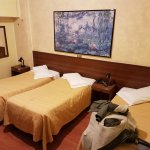 Photo of Catalani & Madrid Hotel