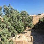 Foto de Kasbah of Hammamet