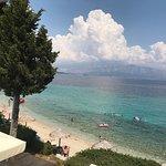 Photo of Porto Galini Seaside Resort & Spa