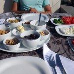 Photo of Assosyal Otel