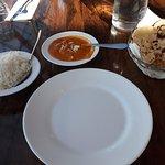 Photo of Lovely India Tandoori Restaurant