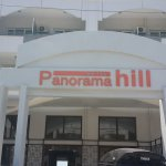 Foto de The Panorama Hill