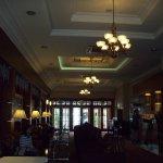 Photo of Hamlet Court Hotel