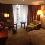 Photo de Kuntai Royal Hotel