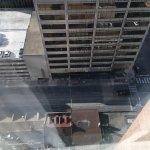 Foto de DoubleTree by Hilton Hotel Toronto Downtown