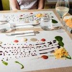 Foto de 3 Pavaru Restorans