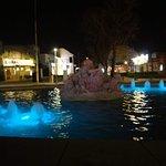 Photo of Sofitel Montevideo Casino Carrasco & Spa
