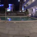 Photo of Color Mokambo Shore Design Hotel