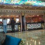 Foto di Ramoji Film City Hotel Sitara