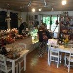 Photo of Cafe Samt