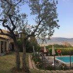 Nonna Rana Holidays Apartments Foto