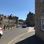Photo of Castle Inn Bakewell