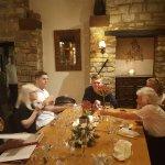 Foto de Corinium Hotel & Restaurant