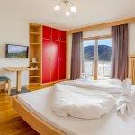 Photo of Hotel Tirolerhof