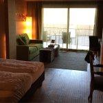 Photo of La Maiena Meran Resort