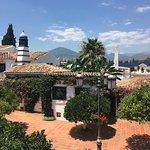 Photo de Globales Pueblo Andaluz