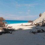 Foto de Playa Egremni