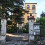 Photo of La Torretta