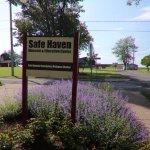 Safe Haven Museum