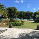 Photo de Maradiva Villas Resort and Spa
