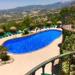 Photo of Hotel & Spa Sierra de Cazorla