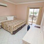 Photo of Del Canto Hotel