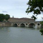 Garonne Foto