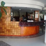 Photo of San Remo Park Hotel