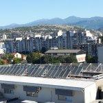 ภาพถ่ายของ Ramada Podgorica