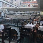 Photo of Passarola Restaurant