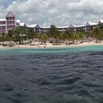 Photo of ClubHotel Riu Ocho Rios