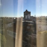 Photo de Los Tilos Hotel