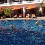 Photo of Swissotel Resort Phuket Patong Beach