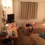 Photo of Hotel Az, Yamaguchi Iwakuni
