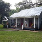 Photo of Country Charm Bed and Breakfast