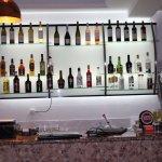 Bar..