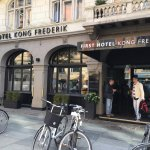 Photo of First Hotel Kong Frederik