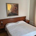 Photo de Logis Grand Hotel du Parc